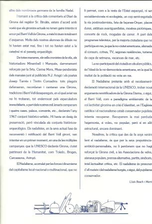 Programa de festes 19920021